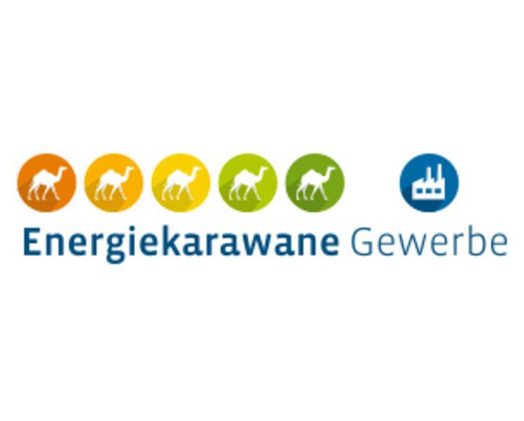 Energiekarawane Gewerbe startet in Metropolregion Rhein ...